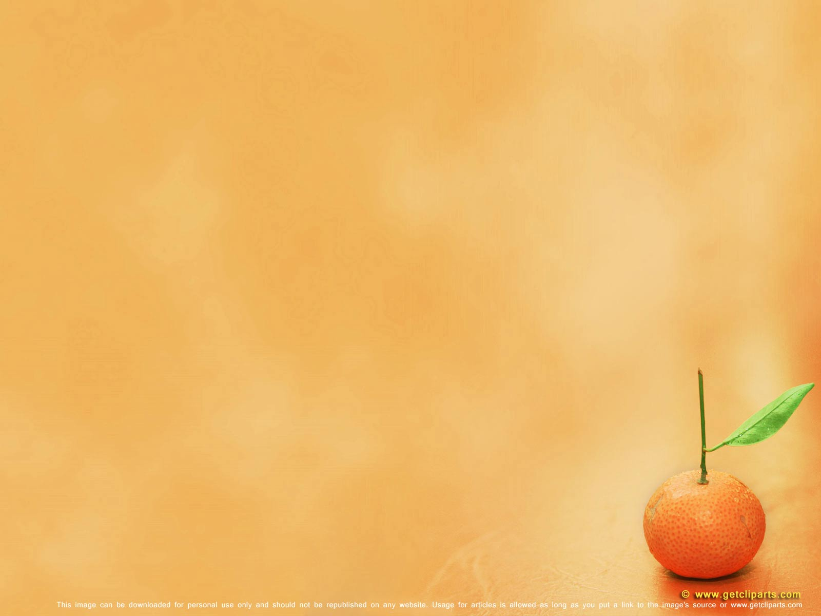 Orange fruit wallpaper background, natural theme. Download these ...