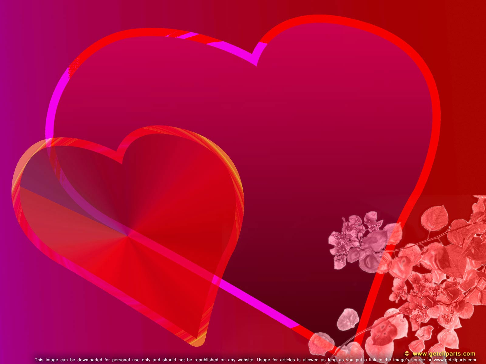 http://www.getcliparts.com/wp-content/uploads/2009/02/valentine-day.jpg