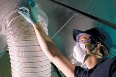 indoor air repair